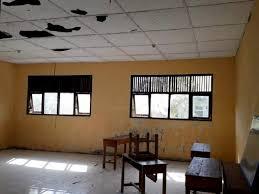 Musibah Pendidikan Aceh