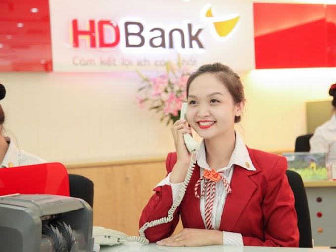 Khuyến nghị chính sách cho Việt Nam về xây dựng hệ thống Đại lý ngân hàng