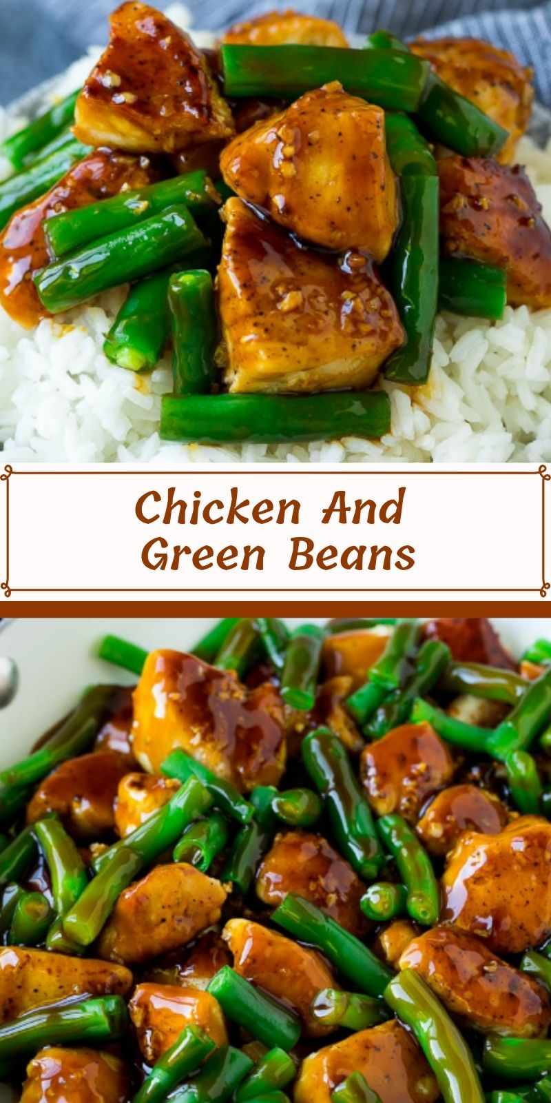 https://www.dinneratthezoo.com/chicken-and-green-beans/