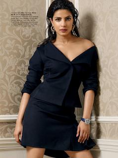 Priyanka (8).png