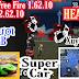 CÁCH TỐI ƯU VÀ GIẢM LAG FREE FIRE - FREE FIRE MAX PRO SMOOTH FPS CAO OB28