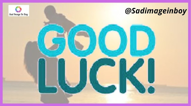 Good Luck Images | good luck gif images, cute good luck images, minions good luck images