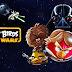 Angry Birds Star Wars Mod Apk 1.5.13 [Dinero ilimitado]