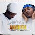 (Download Audio)Addah ft Kayumba - Ananiita(New Mp3 )