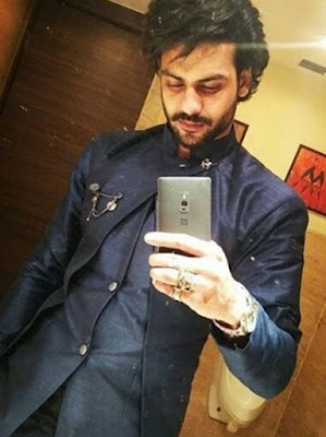 Vishal Aditya Singh Big Boss 13 Age, Wiki, Girlfriend, Family, Biography, Career and More