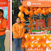 Grofers loss widens to Rs 448 Cr in FY19, says on track to double GMV to Rs 5k Cr in FY20