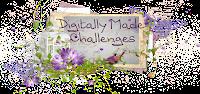 Digitally Made