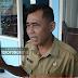 Sah, Kades Banjarejo Copot Jabatan Sekdes