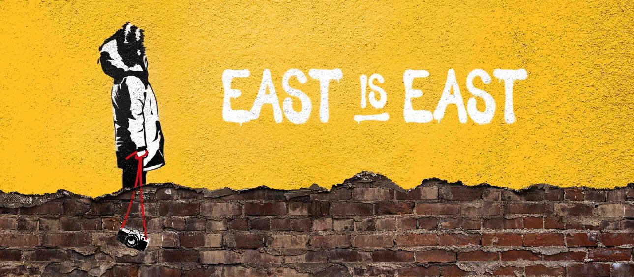 East is East 25th Anniversary casting for National Theatre/Birmingham Rep