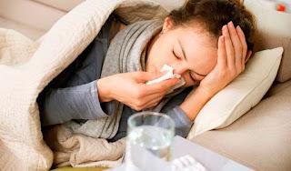 Twitter é usado para prever Surtos de gripe Foto: Reprodução