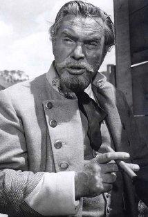 Edmond O Brien