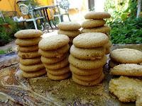Image result for Biscoito de Macaxeira
