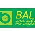 Lowongan Kerja Karyawan Toko dan Admin Akuntansi di Bali Fine Watch - Semarang
