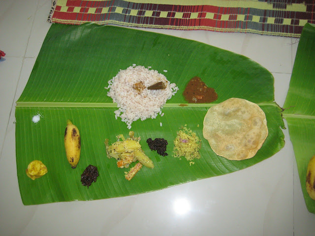 Happy Onam Greetings In Malayalam