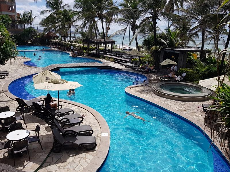 Onde ficar em Maceió: melhores praias e hotéis