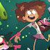 Confira o novo teaser de Amphibia, a nova animação do Disney Channel