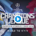 Manchester City Vs Liverpool EN VIVO ONLINE Champions League