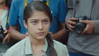 Download Jaanu (2020) Full Movie Hindi Dubbed 480p HDRip 400MB || Moviesbaba