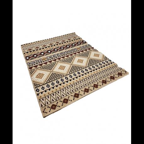 Karpet Rumah Paradise 160 X 210 Berber, karpet, tikar,