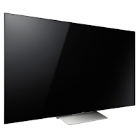 top-5-televizoare-sony-4k-ultra-hd-139-cm4