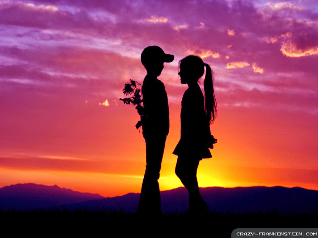boy and girl love images,rose proposing images,Romantic cute sweet couple images Nice love images, Love couple images, Real love images, Love cute images, Romantic images,  Hug Images, Lovely romantic images, 4truelovers images,Love cute images