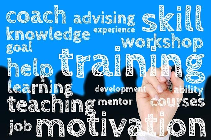 Cómo elegir al mejor tutor online