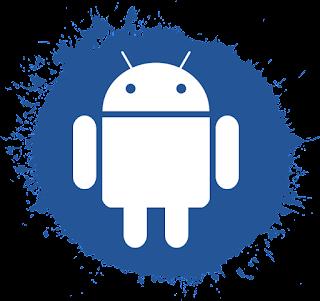 Halaman ini berisikan tentang daftar isi artikel seputar dunia Android - amaterasublog.com