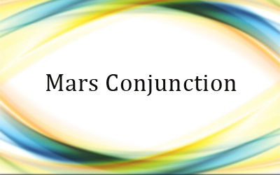 Three Planet Conjunction In Vedic Astrology