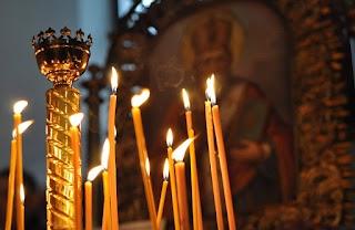 У МОЗ назвали богослужіння головною причиною спалаху COVID-19 на заході України