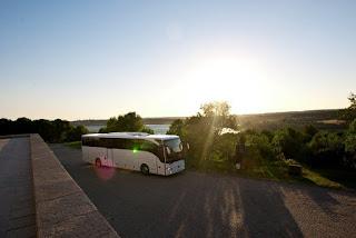 Mercedes Otobüs Resimleri ile ilgili aramalar mercedes otobüs fiyatlar  mercedes tourismo resimleri  mercedes tourismo listesi  2018 tourismo sözleri  yeni tourismo fiyat  yeni tourismo görseller  mercedes otobüs mesajları  mercedes otobüs yazıları