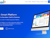 Tips Memilih Platform Online Terpercaya untuk Hiring dan Screening