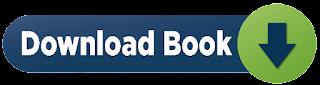 RSCIT RKCL Book Download Button in pdf file