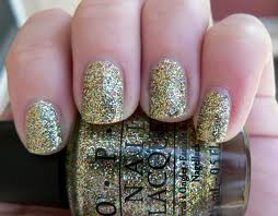 Opi Color To Diner For OPI Colors - AVAILABLE...