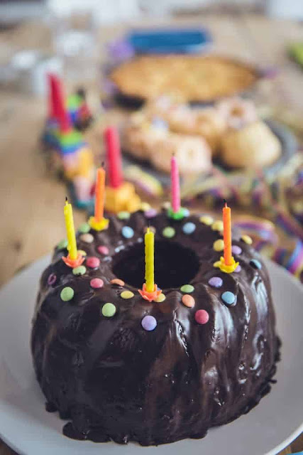 Top 10 Best Birthday Cake Images for free
