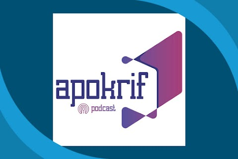 Apokrif Podcast