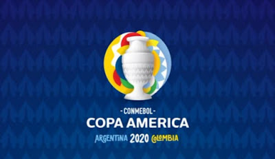 تعرف على مباريات ربع نهائي كوبا أمريكا