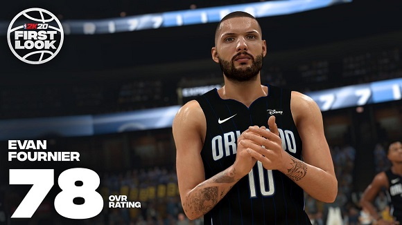 nba-2k20-pc-screenshot-3