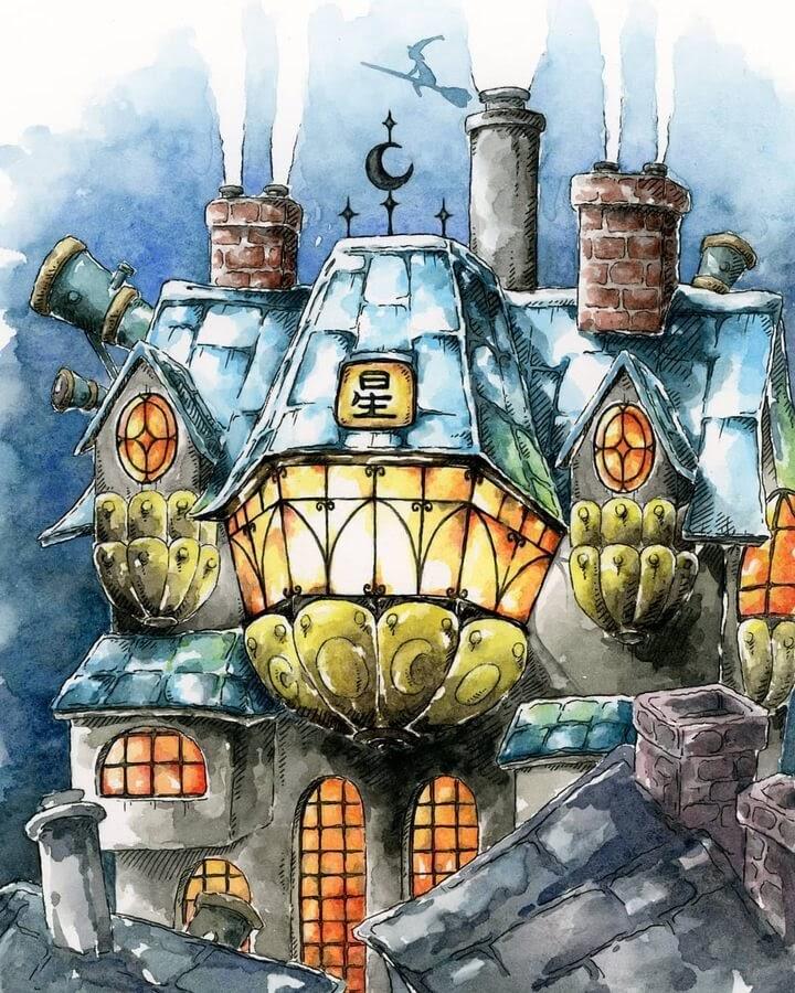 02-The-boiler-house-Tamachi-www-designstack-co