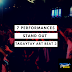 7 performances stand out Tagaytay Art Beat 3