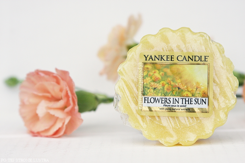 yankee candle q3 2016