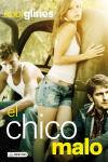 https://missilverreading.blogspot.com.es/2017/07/el-chico-malo-abbi-glines.html