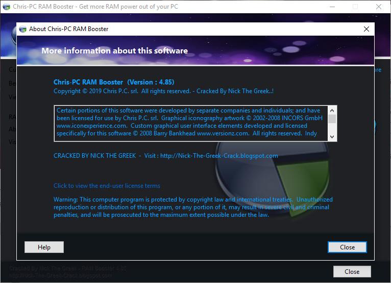 pc software blogspot