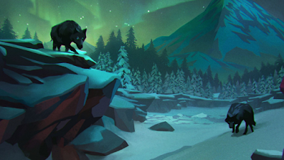 Game The Long Dark Free Download For Pc Full Version