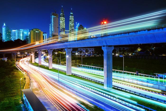 Car Tech Assists In Keeping Malaysian Drivers Safe
