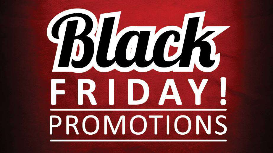 Black Friday Wishes pics free download