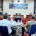 Turunkan Kasus Kekerasan, P2TP2A Kota Payakumbuh adakan Monev