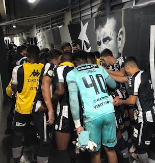 esporte brasil capitalismo futebol