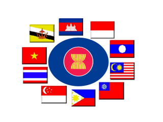 http://jobsinpt.blogspot.com/2012/03/association-of-southeast-asian-nations.html