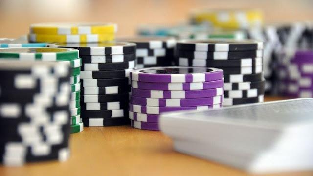 online betting business gambling startup biz