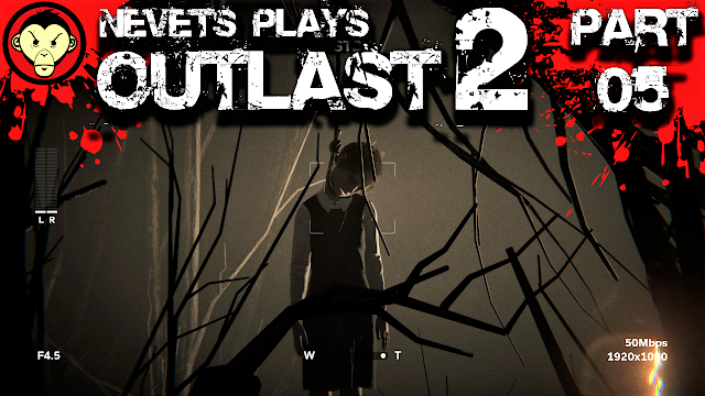 https://www.theguttermonkey.com/2018/11/nevets-plays-outlast-2-part-05-pain-and.html